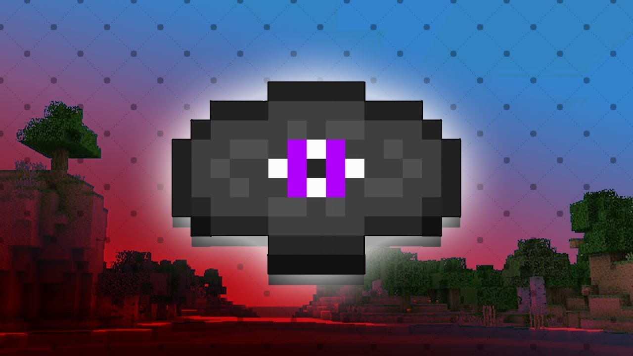 Neden Disk 11 ve 13 Varken 12 Yok?   Minecraft Disk 11,12