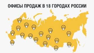 видео Промокод на скидку Кассир.ру октябрь 2018