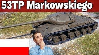 POLSKI 8 TIER SSIE? - NEWS - World of Tanks