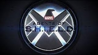 Агенты ЩИТа (Agents of S.H.I.E.L.D.). Что ждет нас в 5-м сезоне? Организация МЕЧ (S.W.O.R.D.)