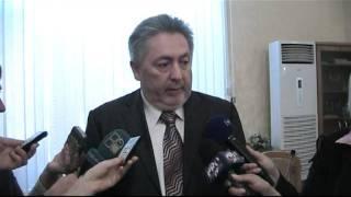 Nistor Grozavu despre Protestul Transportatorilor