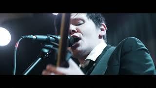 Grace Petrie - Black Tie (Official video)