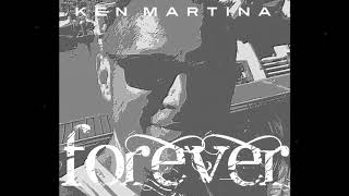 Ken Martina - Forever (Extended Disco Mix) mp3