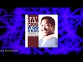 Sam Cooke - My Kind Of Blues (Full Album)
