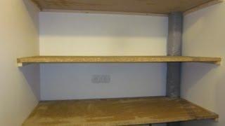 Porte coulissante comment faire un placard avec porte coulissante yourepeat - Comment faire des portes coulissantes ...