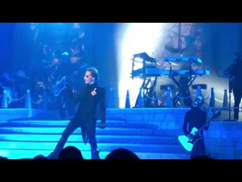 Ghost - Stand By Him, Live at the Peabody Opera House. STL 05-25-18