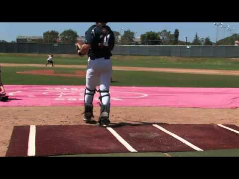 an introduction to the sport of baseball Learn the basic rules of baseball and softball, what the field looks like, positions and the equipment needed to play.