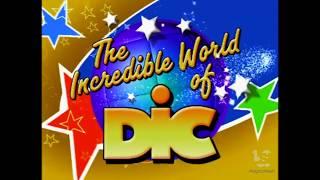 DiC (2002)