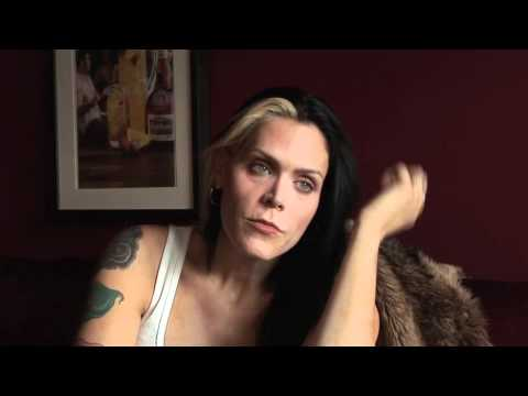 Karina hart интервью