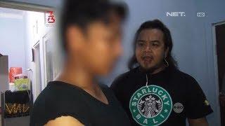 Download Baru Keluar Penjara Karena Narkoba, Pria Ini Tetap Memilih Menjadi Bandar - 86 Mp3 and Videos