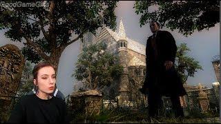 видео: Раскрываем убийства || Sherlock Holmes