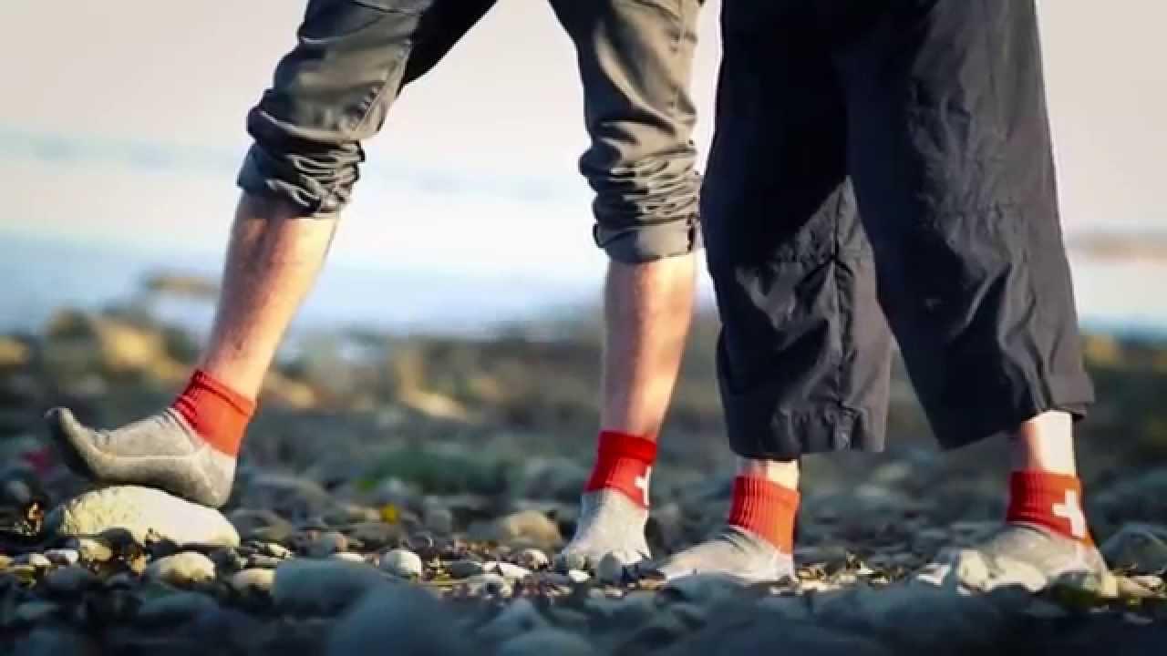 Image result for fyf socks