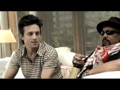 Make It Mine (Music Video) - Jason Mraz