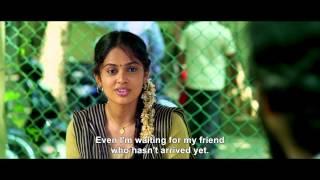 Attakathi - Trailer