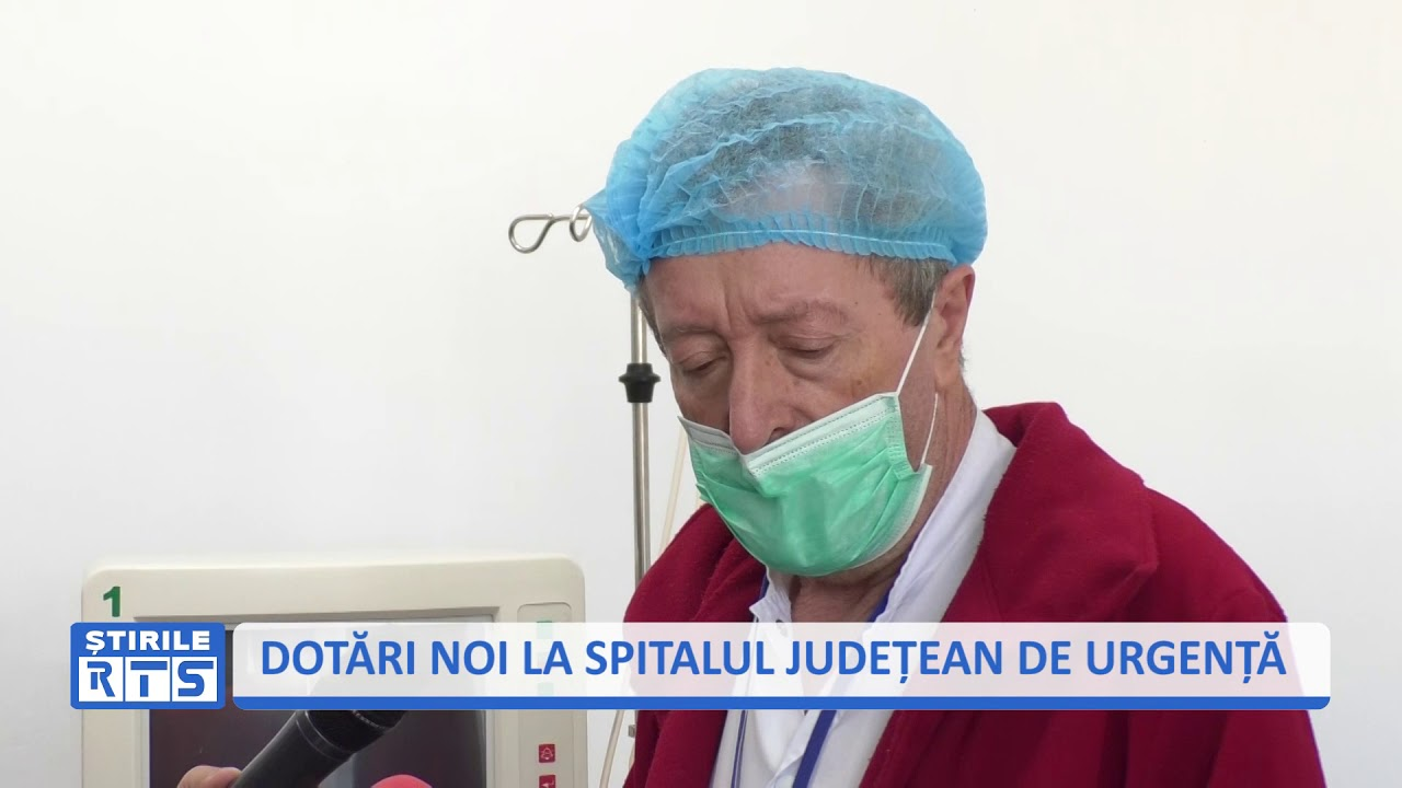 Celibatile Doctor Doctor