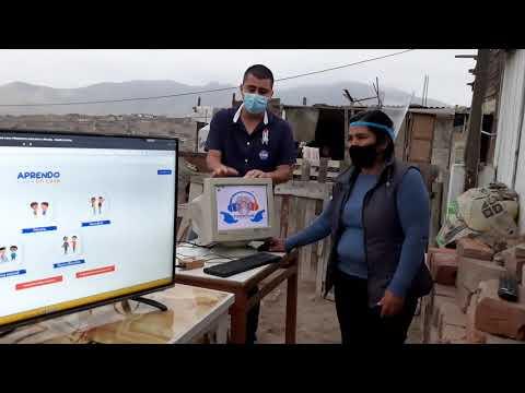 computadoras-de-bolsillo-para-estudiantes-|-donaciones.