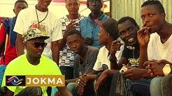 Mbogi Genje - Ngumi Mbwegze (Official Music Video)
