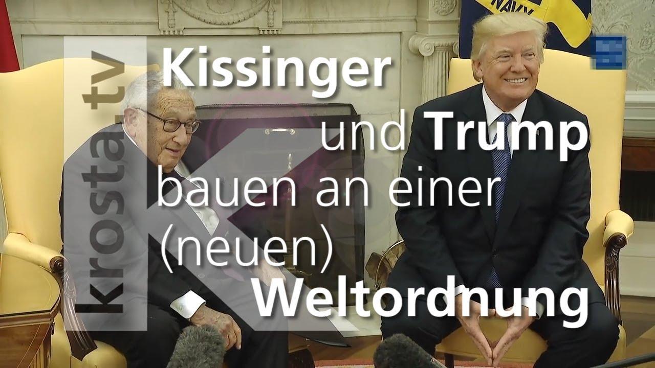 WELTORDNUNG KISSINGER EBOOK