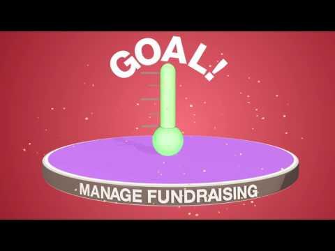 Introduction To Aws For Nonprofits & Ngos| Nonprofits & Activism