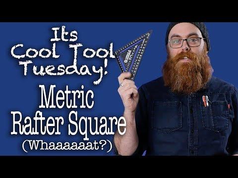 cool-tool-tuesday---a-metric-rafter-square?-whaaaaaaat?