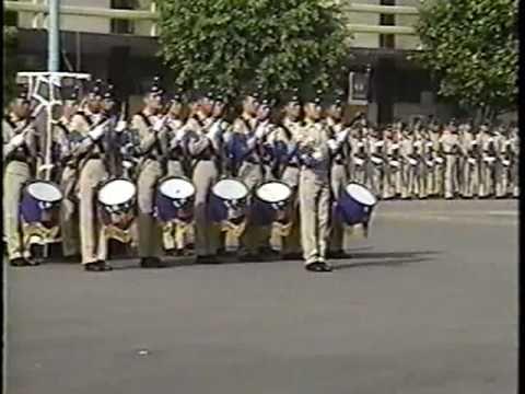 Desfile en el colegio - 1 9