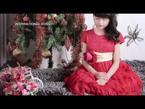 Grezia Epiphania - Damai Yang Sempurna ( New Song Christmas)