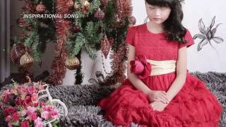 Grezia Epiphania - Damai Yang Sempurna ( New Song Christmas)