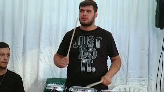Ork Gicu impresaru instrumentala live!Pentru orice eveniment sunati la 0761961126-07649119 ...