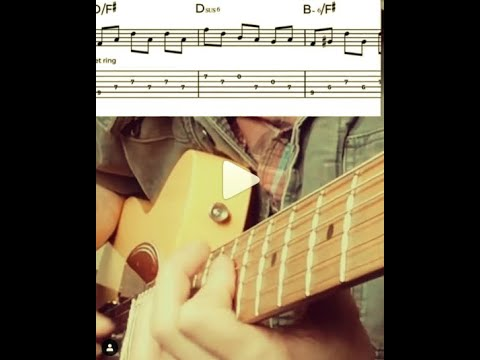 Lick of the day: Jimmy Wyble's 'two-line improv' and the Beatles' 'She's Leaving Home' (Part 2)