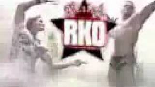 WWE: Rated RKO Entrance Video 2007