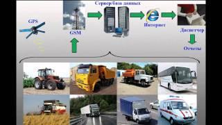 Контроль расхода топлива на транспорте.avi(Спутниковый мониторинг и контроль расхода топлива на транспорте., 2011-04-15T20:53:27.000Z)