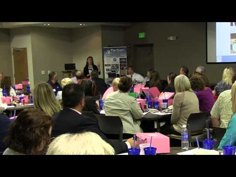 Fayette Chamber   Social Networking
