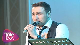 Talıb Tale   Ayna Konsert 2016