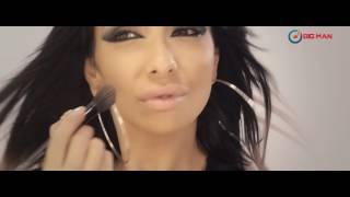 Смотреть клип Ticy Si Narcisa - Nu Pot Sa Traiesc Fara Tine