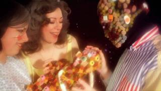John Grant (feat. Midlake) - I Wanna Go To Marz - Official Video HD