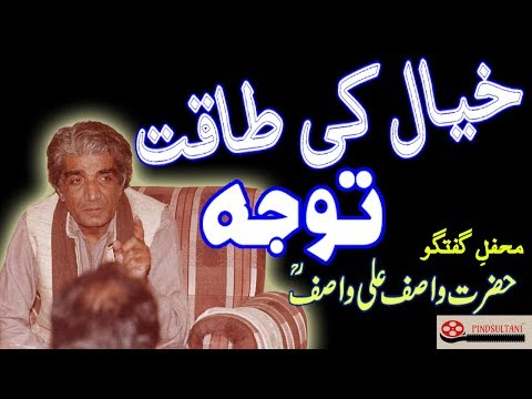 Mehfil e Guftugu Hazrat Wasif Ali Wasif Reh ____ Question 42