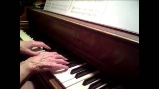 Mountain  Melody by Ty-Tomkins  Music for Budding  Pianists