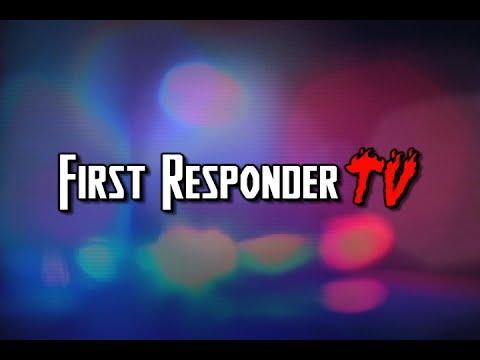 First Responder TV: February 2014