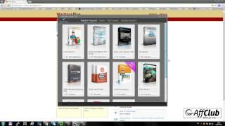 Video Spin Blaster Pro обзор программы по созданию видео
