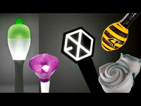 kpop-lightsticks---we-found-the-best-prices/places-to-buy-kpop-light-sticks