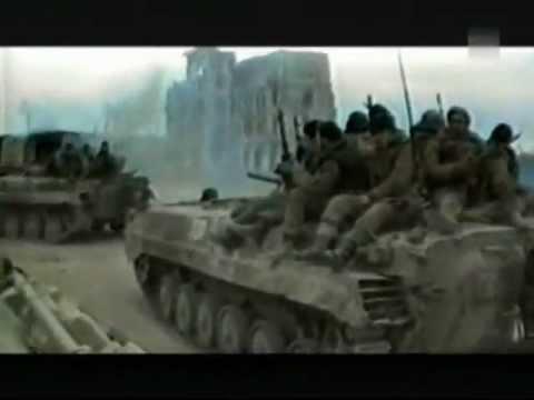Д.В.А. - 74-ая бригада