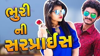 Valentine's Day Surprise   Pagal Gujju
