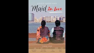 Maid In Love - Full Movie