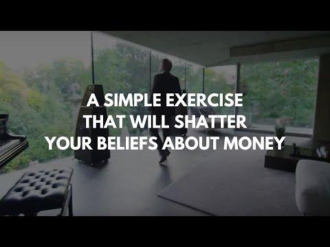 Retrain Your Financial Brain | John Assaraf
