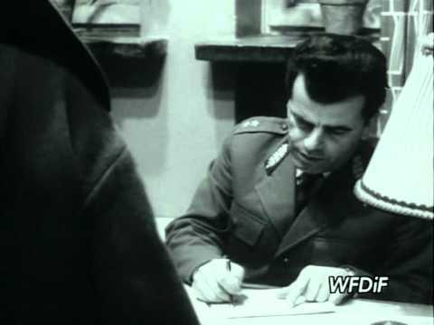 Komunikat Ministerstwa Prawdy nr 83: Bezpieczna Polska