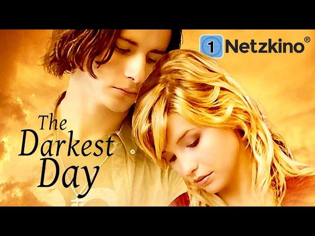 The Darkest Day (Drama in voller Länge, ganzes Drama auf Deutsch) *HD*