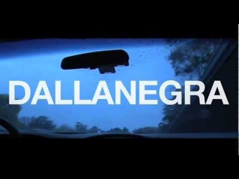 JEAN-MARC DALLANEGRA [ROUTES BLANCHE ET TELLURISME] GalerieW2011