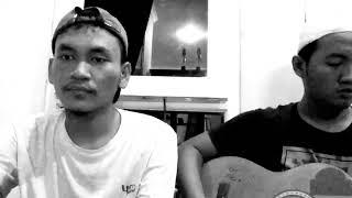 Pee Wee Gaskins - Kertas dan Pena (cover)