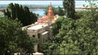 Narmada River - Namami Devi Narmade