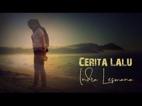 Indra Lesmana - Cerita Lalu (with lyrics)